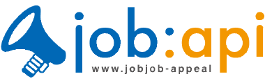 株式会社president 坂本新 SBA jobjob appeal